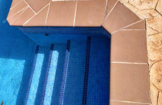 Vakantiehuis Catalonië, ook geschikt als BnB